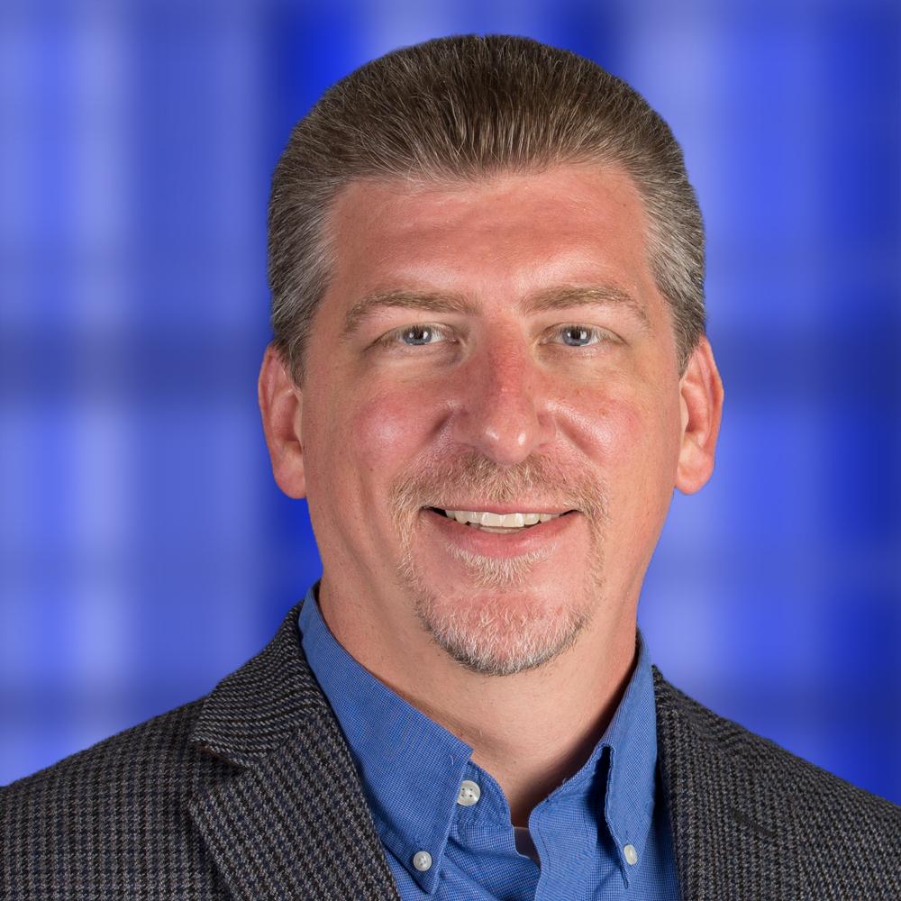 Dave Horan